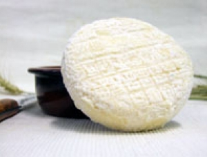 Romans Part Dieu, fromage au lait de vache disponible à la vente