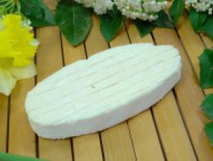 Ovalie, ewe milk cheese available to sell