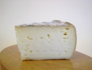 Moulis, goat milk cheese available to sell