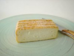 Sablé du Boulonnais, cow milk cheese available to sell