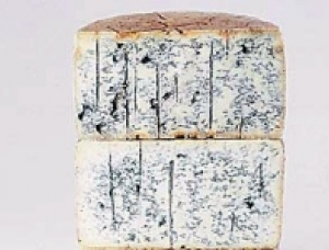 Gorgonzola Piccante, cow milk cheese available to sell
