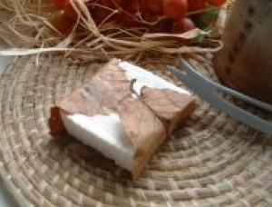 Mascare, cow milk cheese available to sell