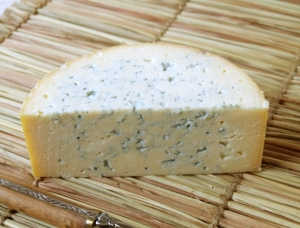 Fourme de Montbrison, cow milk cheese available to sell