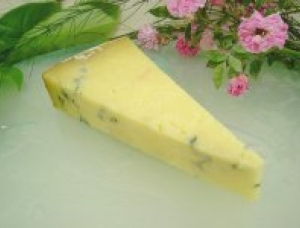 Laguiole, cow milk cheese available to sell