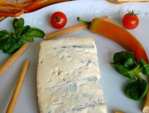 Gorgonzola Dolce, cow milk cheese available to sell