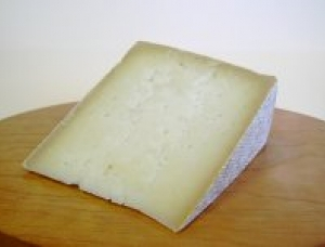 Ardi-Gasna, ewe milk cheese available to sell
