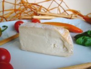 Taleggio 1/4 pc, cow milk cheese available to sell