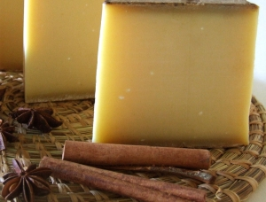 Comté 30 months, cow milk cheese available to sell