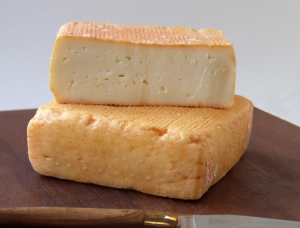 Carré Corse, ewe milk cheese available to sell