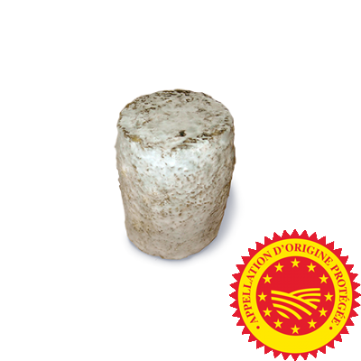 Charolais PDO, goat milk cheese available to sell