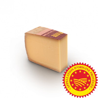 Comte 18 months old, cow milk cheese available to sell