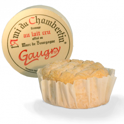 Chambertin, cow milk cheese available to sell