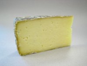 Fourme de Rochefort, cow milk cheese available to sell