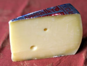 Appenzeller, cow milk cheese available to sell