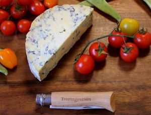 Stilton, fromage au lait de vache disponible à la vente