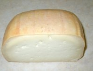 Venaco, ewe milk cheese available to sell