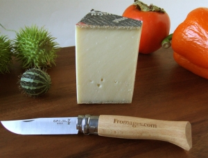 L'Etivaz - Gruyere Suisse, cow milk cheese available to sell