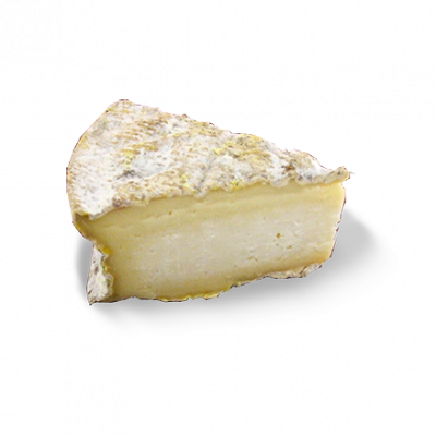 Tomme Crayeuse, cow milk cheese available to sell