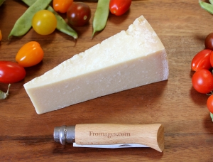 Parmigiano Reggiano, cow milk cheese available to sell