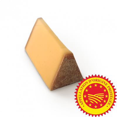Beaufort  - PDO -, cow milk cheese available to sell