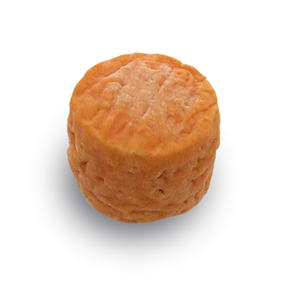 Trou du Cru, cow milk cheese available to sell