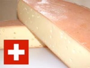 Raclette Suisse 500g, cow milk cheese available to sell