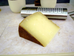 Fiore Sardo, ewe milk cheese available to sell