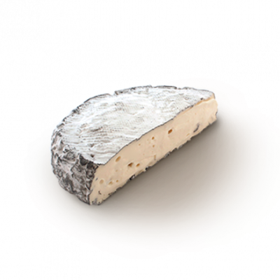 Montbriac 1/2pc, cow milk cheese available to sell