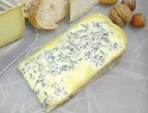 Bleu du Vercors-Sassenage PDO, cow milk cheese available to sell