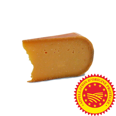 Gouda PDO, cow milk cheese available to sell