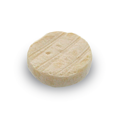 Rocamadour , goat milk cheese available to sell