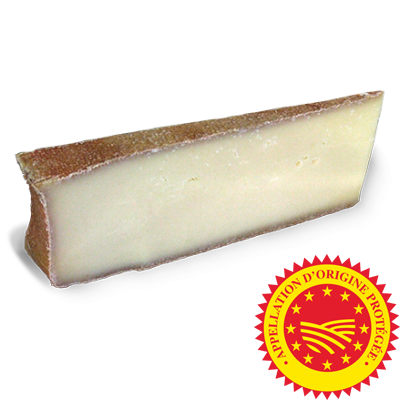 Abondance 500gr - PDO -, cow milk cheese available to sell