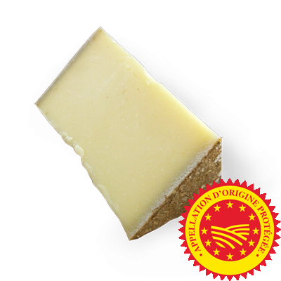 Beaufort 500gr - PDO -, cow milk cheese available to sell