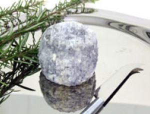 Pougne Cendré, goat milk cheese available to sell