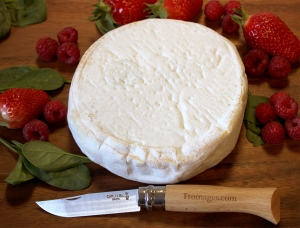 Reblochon, cow milk cheese available to sell