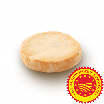 Reblochon - PDO -, cow milk cheese available to sell