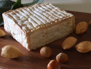 Pont l'Eveque, cow milk cheese available to sell