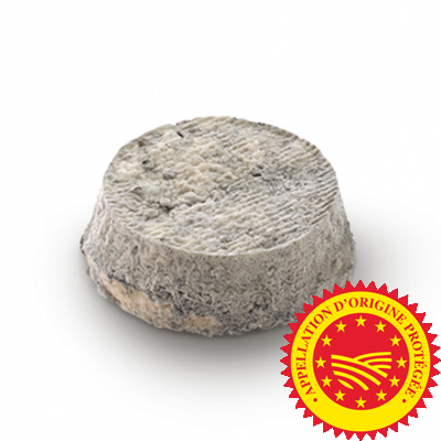 Selles sur Cher, goat milk cheese available to sell
