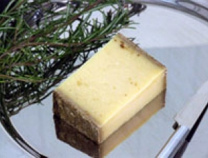 Fribourg, cow milk cheese available to sell