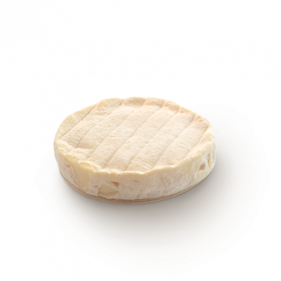 Perail de Brebis, ewe milk cheese available to sell