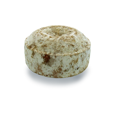 Brebis du Lavort, ewe milk cheese available to sell