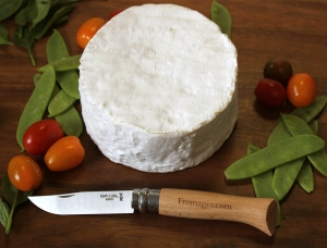 Brillat Savarin , cow milk cheese available to sell