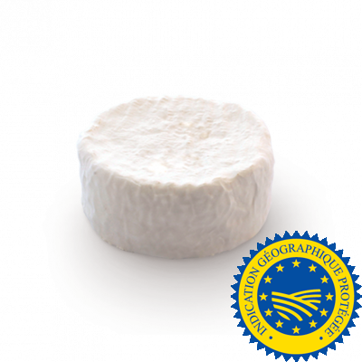 Brillat Savarin, fromage au lait de vache disponible à la vente
