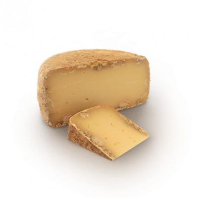 Ossau-Iraty - PDO -, ewe milk cheese available to sell