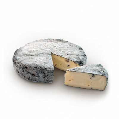 Montbriac, cow milk cheese available to sell