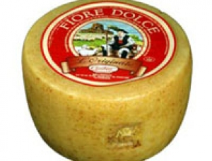 Fiore Dolce, ewe milk cheese available to sell