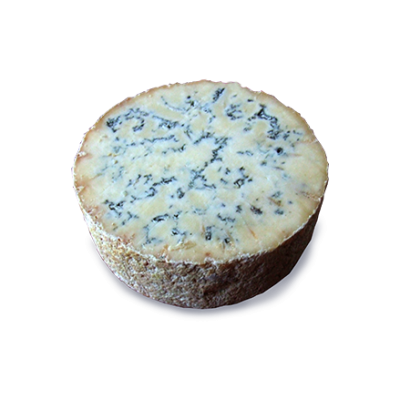Stilton PDO 500gr, cow milk cheese available to sell