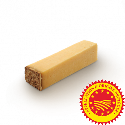 Cantal Entre Deux, cow milk cheese available to sell
