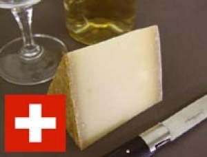 Swiss Gruyère , cow milk cheese available to sell