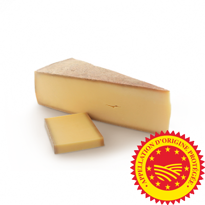 Comte, cow milk cheese available to sell